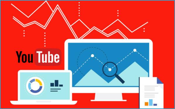 YouTube Engagement Strategies